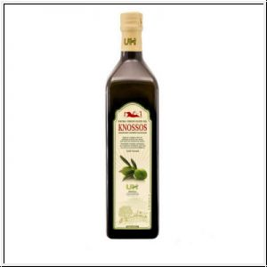 extra natives olivenoel aus kreta